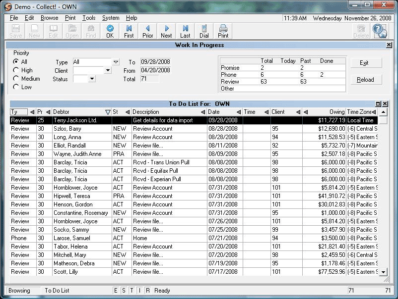 extract  Excel  extracting data based on another list