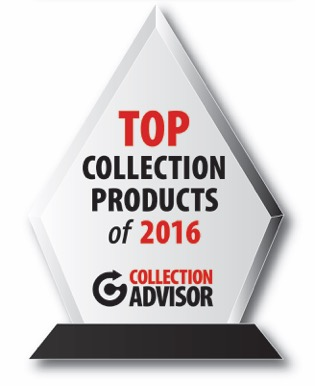 Collection Advisor