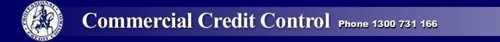 Link to ComCredit