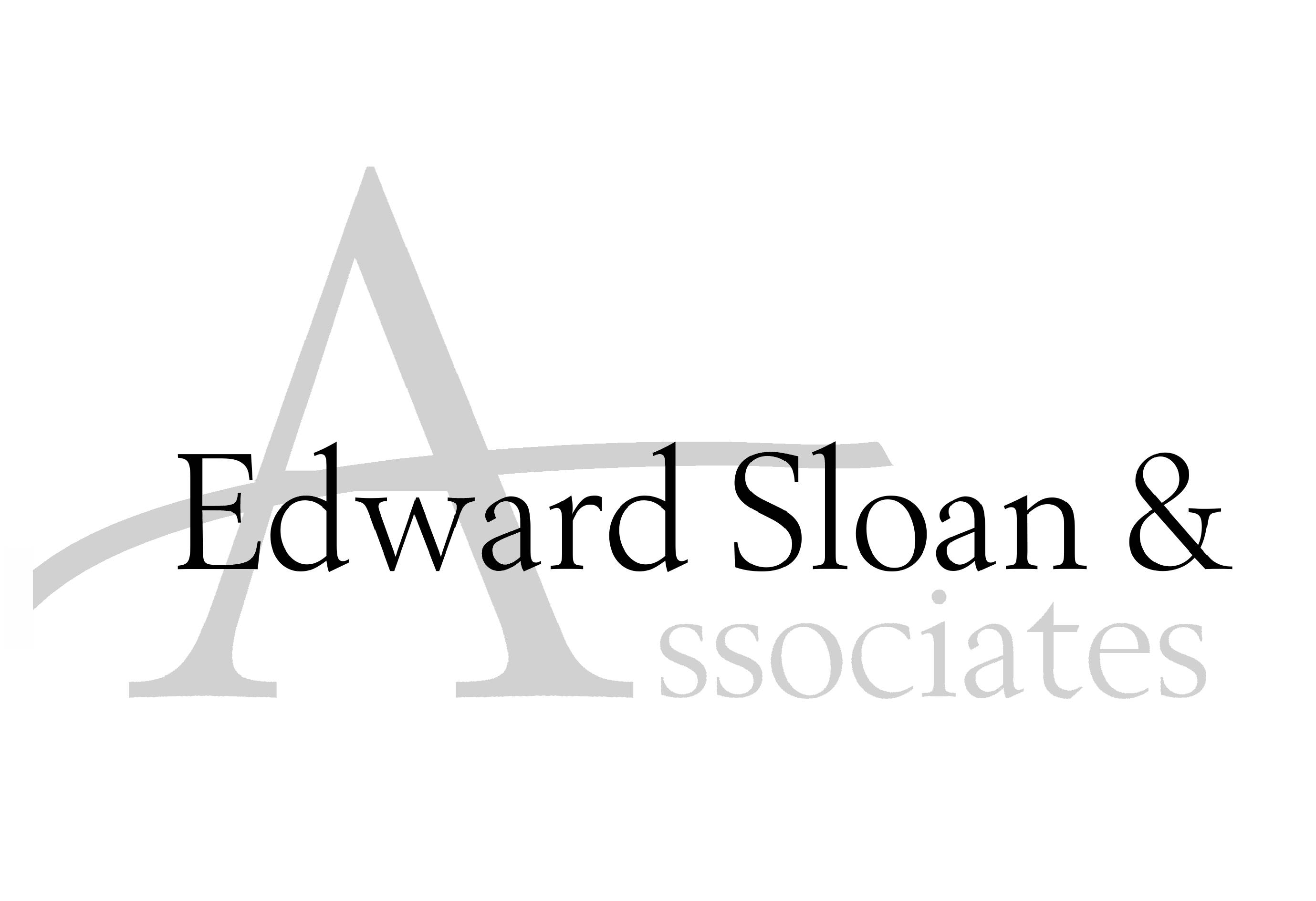 Link to Edward Sloan & Associates