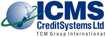 Link to ICMS Credit Systems