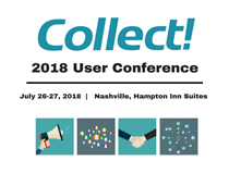 User Conference