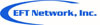 EFT Network