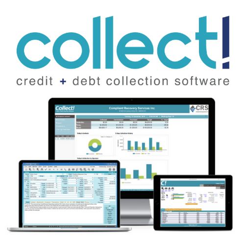 Collect! for Any Device