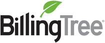 Billing Tree Logo
