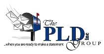 PLD Group