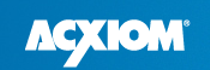Acxiom's Logo