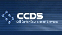 Call center development Services