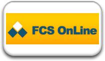 FCS online Logo