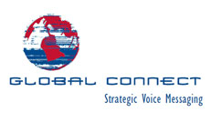 Global Connect Strategic Voice Messaging