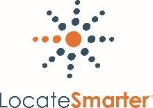 LocateSmarter Logo
