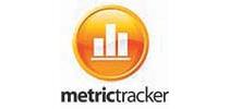 metrictracker Logo