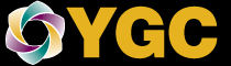 YGC-Logo